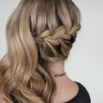 Holiday Hairstyles Design-1