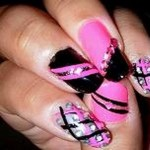 Hottest Nail Designs Image-1