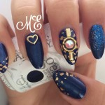 Hottest Nail Designs Image