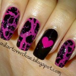 Hottest Nail Designs Picture-1