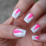 Hottest Nail Designs Style-1