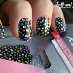 Kiss Nails Picture-1