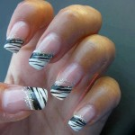 Manicure Nail Designs for 2014-1