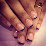 Manicure Nail Designs Image-1