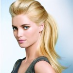 Modern Hairstyles Picture