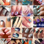 Nail Design Ideas Do It Yourself Image-1