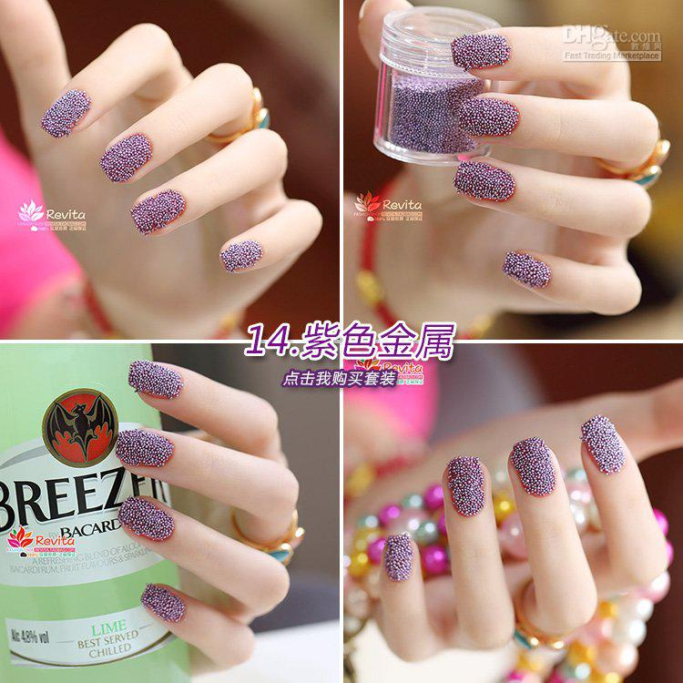 Nail design ideas do it yourself picture 1 inkcloth prinsesfo Images