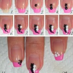 Nail Design Ideas Do It Yourself Picture