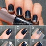 Nail Design Ideas Do It Yourself Style