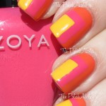 Nail Design Ideas For Summer Design-1