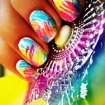Nail Design Ideas For Summer Image-1