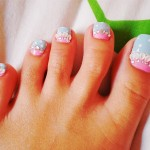 Nail Design Ideas For Summer Photo-1