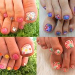 Nail Design Ideas For Summer Picture-1