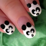 Nail Ideas For Kids Design-1