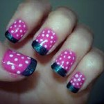 Nail Ideas For Kids Photo-1
