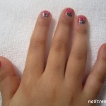 Nail Ideas For Kids Style