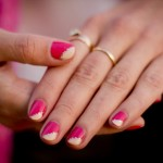 Nail Ideas For Tips Photo-1