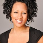 Natural Black Hairstyles Style