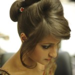 New Hairstyles For Girls Design-1