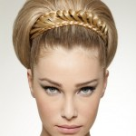 New Hairstyles For Girls Image-1