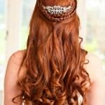 New Hairstyles For Girls Picture-1