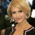 Pictures Of Short Hairstyles For Women for 2014