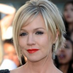 Pictures Of Short Hairstyles For Women Image