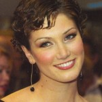 Pictures Of Short Hairstyles For Women Picture-1