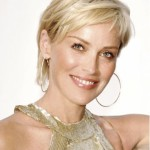 Pictures Of Short Hairstyles For Women Picture