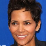 Pictures Of Short Hairstyles For Women Style