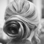 Prom Hairstyles 2014 for 2014