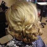 Prom Hairstyles 2014 Image