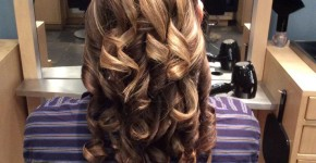 Prom Hairstyles 2014 Photo-1