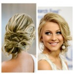 Prom Hairstyles 2014 Style
