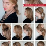 School Hairstyles Design-1