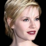 Short Hairstyles For Women Design