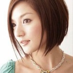 Short Hairstyles For Women Photo-1