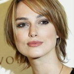 Short Hairstyles For Women Photo