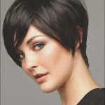Short Weave Hairstyles for Winter Season