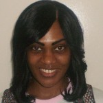 Short Weave Hairstyles Picture-1