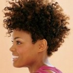 Short Weave Hairstyles Picture
