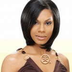 Short Weave Hairstyles Style