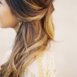 Up To Date Hairstyles for Winter Season-1
