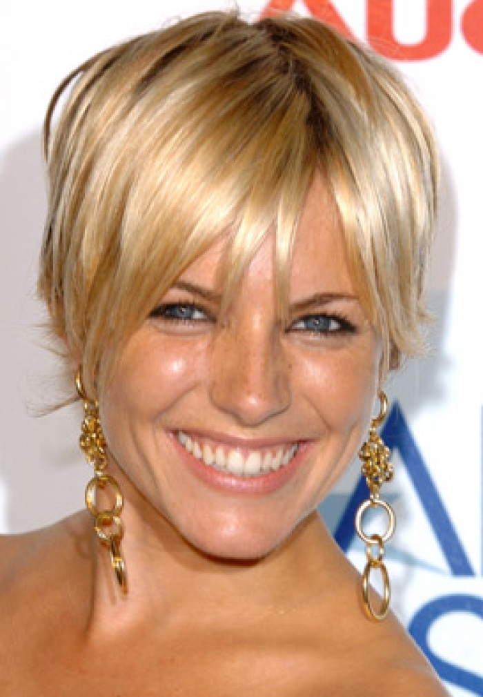 up to date hairstyles : picture from the gallery ?Up To Date Hairstyles?. Click the ...