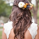 Wedding Day Hairstyles for 2014
