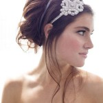 Wedding Day Hairstyles Photo-1
