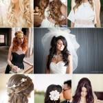 Wedding Day Hairstyles Picture