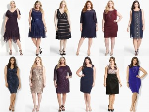Cocktail Dresses For Wedding Guests