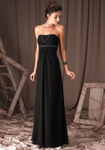 Formal Dresses To Wear To A Wedding