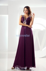 Mother Of The Bride Maxi Dresses